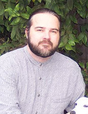 Kevin Andrew Murphy