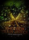 Shoebox Train Wreck