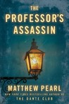 The Professor's Assassin