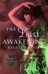The Last Awakening (Curse of the Phoenix, #2)