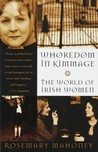 Whoredom In Kimmage: The Private Lives of Irish Women