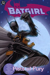 Batgirl, Vol. 4: Fists of Fury