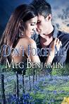 Don't Forget Me (Konigsburg, #6)