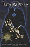 The Bride Star (Civil War Brides, #6)