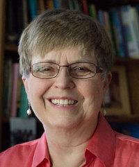 Marion Dane Bauer
