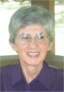 Judith Rich Harris