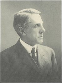 Ernest Lawrence Thayer