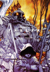 Fables (The Deluxe Edition, #5)
