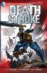 Deathstroke, Volume 1: Legacy