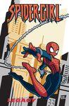 Spider-Girl, Volume 1: Legacy