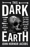 This Dark Earth