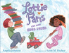 Lottie Paris and the Best Place (Lottie Paris, #2)