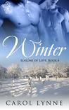 Winter (Seasons of Love, #4)