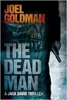 The Dead Man (Jack Davis Mystery, #2)