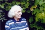 Hazel Holt
