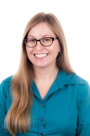 Shannon Hollinger