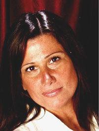 Stephanie Lessing