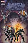 Secret Avengers, by Rick Remender, Volume 1
