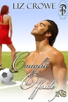 Caught Offside (1Night Stand, #75)