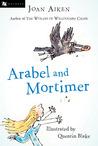 Arabel and Mortimer (Arabel and Mortimer, #4-6)