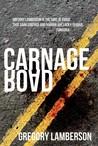 Carnage Road