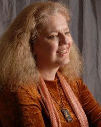 Nancy Jane Moore