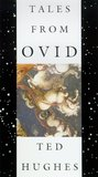 Tales from Ovid: 24 Passages from the Metamorphoses