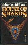 House of Shards (Maijstral #2)