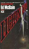 Lightning (87th Precinct, #37)