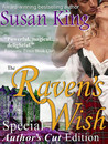 The Raven's Wish (Scottish Clans, #3)