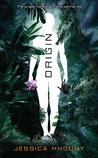 Origin (Corpus, #1)