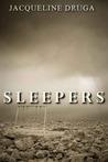 Sleepers (sleepers, #1)