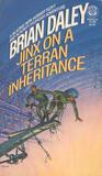 Jinx on a Terran Inheritance (Alacrity FitzHugh & Hobart Floyt, #2)