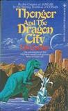 Thongor and the Dragon City (Thongor, #2)