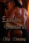 Exceeding Boundaries