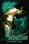 Fury of Seduction (Dragonfury, #3)
