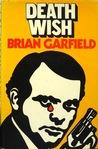 Death Wish (Paul Benjamin, #1)