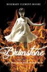 Brimstone (Maggie Quinn: Girl Vs. Evil #1-2)