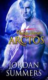 Arctos (Phantom Warriors, #4)