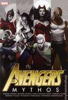 Avengers: Mythos (Avengers (Marvel Unnumbered))
