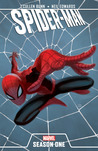 Spider-Man: Season One