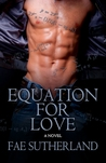 Equation For Love