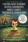 An Apple for the Creature (Kate Daniels; Southern Vampire Mysteries; Jane Yellowrock; Remy Chandler; Calliope Reaper-Jones)