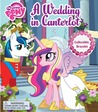 A Canterlot Wedding (My Little Pony: The Magic Begins #5)