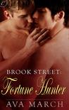 Fortune Hunter (Brook Street, #2)