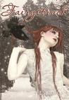 Fairystruck (Songs of Magic, #3)