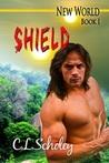 Shield (New World, #1)