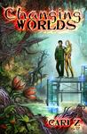 Changing Worlds (Worlds, #2)