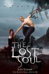 The Lost Soul (The Raven Saga, #3)