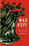 Mad Hope